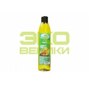 "Ароматизатор на основе эфирного масла ""Пихта"" 100 мл"