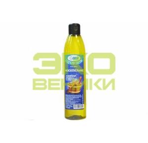 """Ароматизатор на основе эфирного масла """"Можжевельник"""" 100 мл"""
