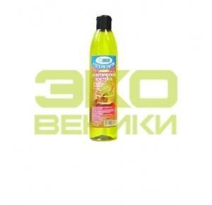 """Ароматизатор на основе эфирного масла """"Экзотический коктейль"""" 300 мл."""